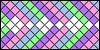 Normal pattern #23715 variation #1879
