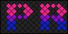 Normal pattern #22038 variation #1886