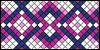 Normal pattern #25013 variation #1890