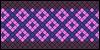 Normal pattern #23742 variation #1896