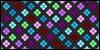 Normal pattern #10942 variation #1902
