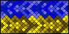Normal pattern #10831 variation #1904
