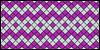 Normal pattern #24877 variation #1913