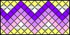 Normal pattern #18550 variation #1918
