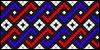 Normal pattern #14702 variation #1919