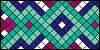 Normal pattern #22332 variation #1923