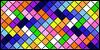 Normal pattern #6194 variation #1927