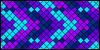 Normal pattern #25049 variation #1933