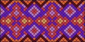 Normal pattern #22179 variation #1947