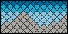 Normal pattern #22346 variation #1955