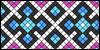 Normal pattern #24043 variation #1956