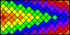 Normal pattern #22971 variation #1968