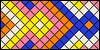 Normal pattern #17259 variation #1969
