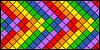 Normal pattern #25103 variation #1970