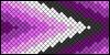 Normal pattern #25127 variation #1971