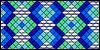 Normal pattern #16811 variation #1977