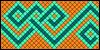 Normal pattern #22695 variation #1978