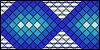 Normal pattern #22419 variation #1994