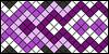 Normal pattern #25037 variation #1995