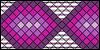 Normal pattern #22419 variation #2001