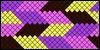 Normal pattern #22565 variation #2014