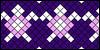 Normal pattern #10223 variation #2038