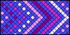 Normal pattern #25162 variation #2043