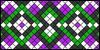 Normal pattern #25013 variation #2046