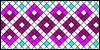 Normal pattern #22783 variation #2052