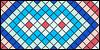 Normal pattern #19420 variation #2056