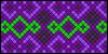 Normal pattern #24652 variation #2059