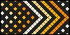 Normal pattern #25162 variation #2062