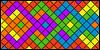 Normal pattern #21938 variation #2063