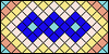 Normal pattern #25215 variation #2070