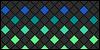 Normal pattern #25226 variation #2073