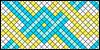 Normal pattern #24538 variation #2079
