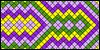 Normal pattern #24139 variation #2082