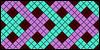 Normal pattern #25190 variation #2089