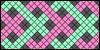 Normal pattern #25190 variation #2090