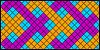 Normal pattern #25190 variation #2091