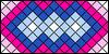 Normal pattern #25157 variation #2100