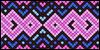 Normal pattern #20100 variation #2102