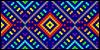 Normal pattern #21444 variation #2106