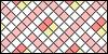 Normal pattern #23504 variation #2111