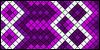 Normal pattern #24956 variation #2115