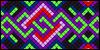 Normal pattern #23666 variation #2119