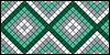 Normal pattern #24722 variation #2120
