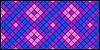 Normal pattern #25272 variation #2122