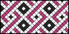 Normal pattern #25272 variation #2123