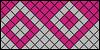 Normal pattern #24517 variation #2128
